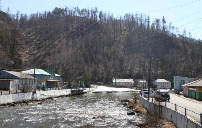 Погода в советском выборгского района на 14 дней