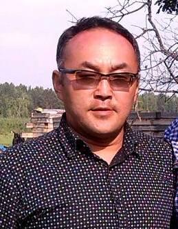Уволен директор Аршанской средней школы