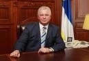 Поздравление Главы Республики Бурятия Вячеслава Наговицина с Днём народного единства