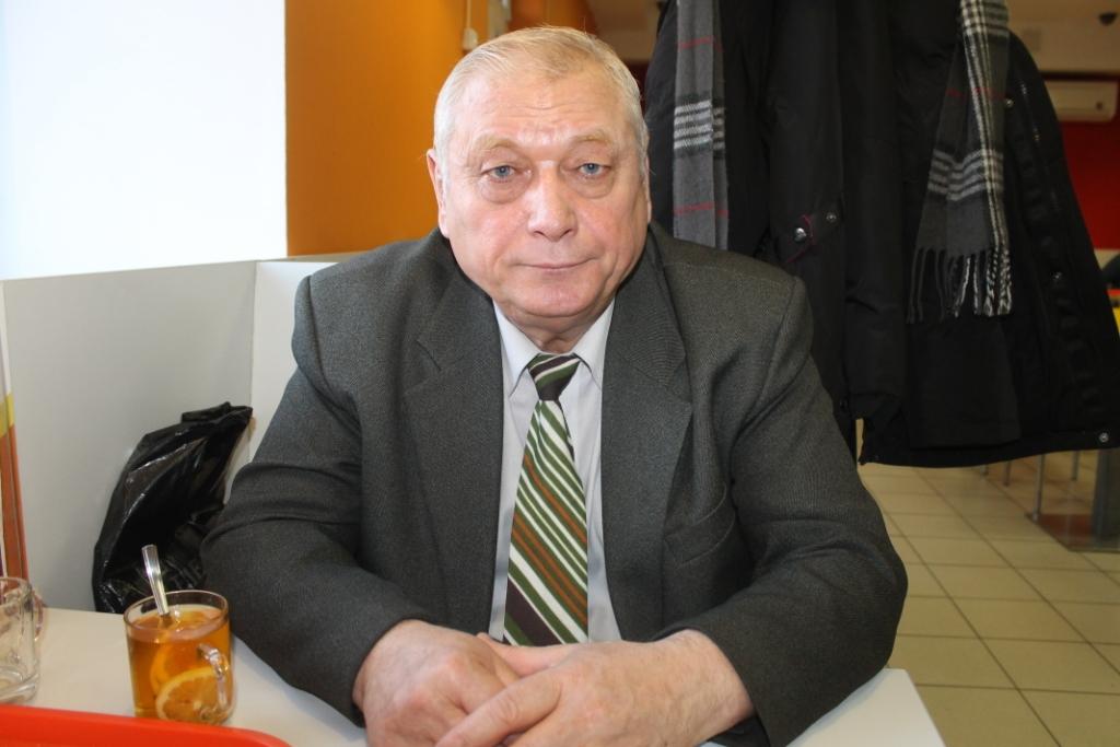 Булахов