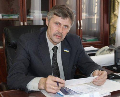kushnarev-a