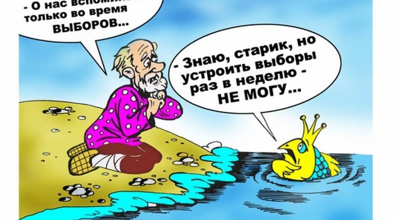 vybory-karikatura-800x566