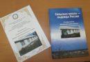 Презентация книги про Шимкинскую школу состоялась в Кырене