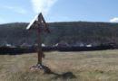 В Зун-Мурино освятили храм
