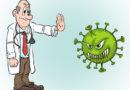 Тунка и коронавирус. Что делать? Как жить?
